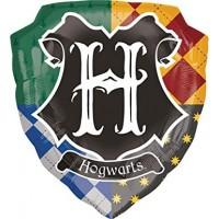 Harry Potter Hogwarts Supershape
