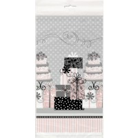 Elegant Wedding Tablecover