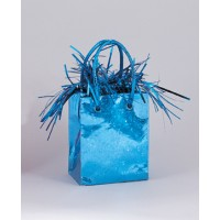 Giftbag Weight - Baby Blue Prism - (Box of 6)