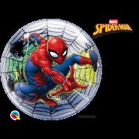 "Spider-Man 22"" Single Reversible Balloon"