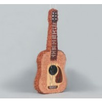 Guitar Piñata