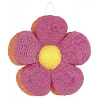 Flower Piñata