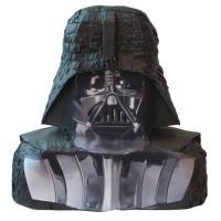 Star Wars Darth Vader 3D Pull Piñata