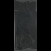 Black Tissue Paper Sheet 6 sheets 50x70cm