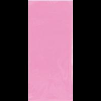 Pink Tissue Paper Sheet 6 sheets 50x70cm