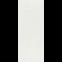 White Tissue Paper Sheet 6 sheets 50x70cm