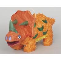 Triceratops Pinata