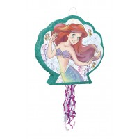 Disney The Little Mermaid Pinata