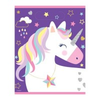 Unicorn Loot Bags - 8ct