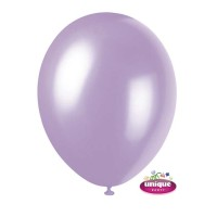 Lovely Lavender - Pearlised (Retail PKGD) (8CT)