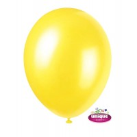 Cajun Yellow - Pearlised (Retail PKGD) (8CT)