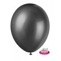 Ink Black - Pearlised (Retail PKGD) 8CT