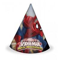 Hats - Ultimate Spider Man Web Warriors