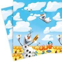 Olaf Tablecover