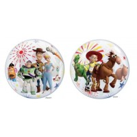 "Disney Toy Story 4 22"" Bubble"
