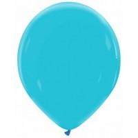 "Azure Superior Pro 13"" Latex Balloon 100Ct"