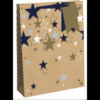 Multiple Stars XL Bags 6ct