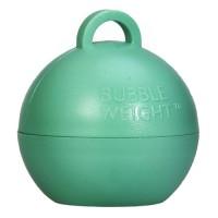 Bubble Weight - Fresh Mint - 25ct