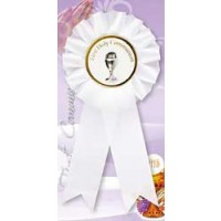 Communion Rosette - Chalice Motif - Pack of 6