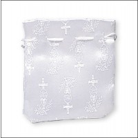 Communion Draw Bag - Pack of 6