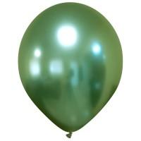 "Chromium Pro 13"" Light Green 25ct"