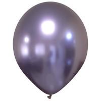 """Chromium Pro 13"""" Lilac 25ct"""