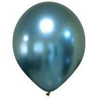 """Chromium Pro 13"""" Sky Blue 25ct"""
