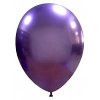 """12"""" Chromium Lavender 25ct"""
