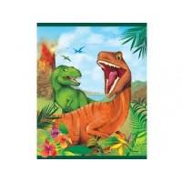 Dinosaur Loot Bags 8ct