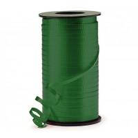 Emerald Green Curling Ribbon 500m