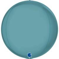 """Globe 15"""" Platinum Tenerife Sea 4D"""