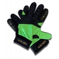 GAA Scór-Mór Football Glove Medium Junior