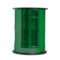 Green Metallic Curling Ribbon Franco Perro 250yds
