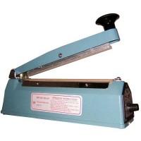 Heat Sealer 30cm 300w
