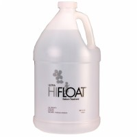 Ultra Hi-Float Gallon Bottle (96oz)