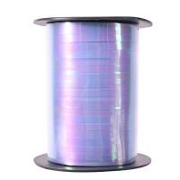 Iridescent  Curling Ribbon (5mmx250m)