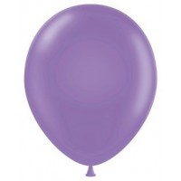 "12"" Lavender Latex Balloons 100ct"