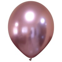 "Chromium Pro 13"" Light Pink 25ct"