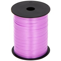 Lilac 5mm Curling Ribbon Franco Perro 500m