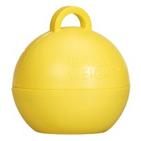 Bubble Weight - Mimosa - 25ct