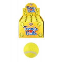 Tennis Balls 48 Pcs