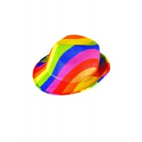 Pride Adult Hat