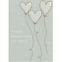 #96 Greeting Cards - Engage 12pk