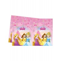 Princess Dreaming - Disney -  Tablecover