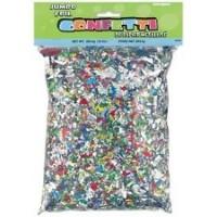 Jumbo Confetti 10oz