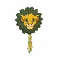 Disney The Lion King Pinata