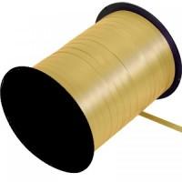Skin 5mm Curling Ribbon Franco Perro 500m