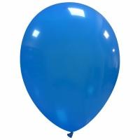 """Superior 10"""" Light Blue Latex 100ct"""
