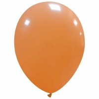 """Superior 10"""" Peach Latex Balloons 100ct"""