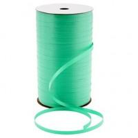 Turquoise 5mm Curling Ribbon Franco Perro 500m